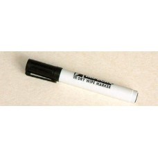 Dry Wipe Marker Pen