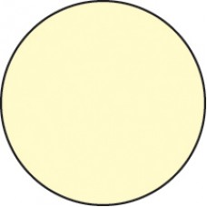 Photoluminescent Anti-slip Circles - 75mm Diameter (Pack of 20)