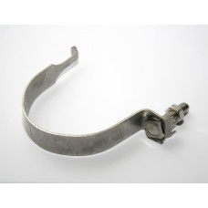 76mm Stainless Steel Anti-rotational Clip