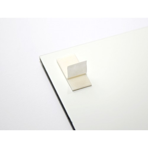 Double Sided Adhesive Pads (Pack of 4)