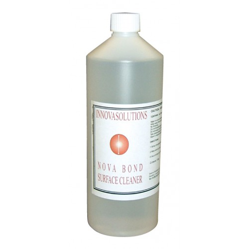 Floor Cleaning Fluid (1 Litre)