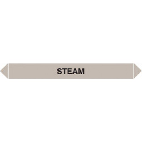 Flow Marker (Pack of 5) Steam