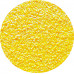 Anti Slip Tape - Yellow 18m x 50mm