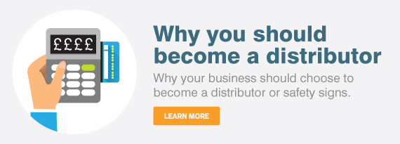 Why should you become a distributor